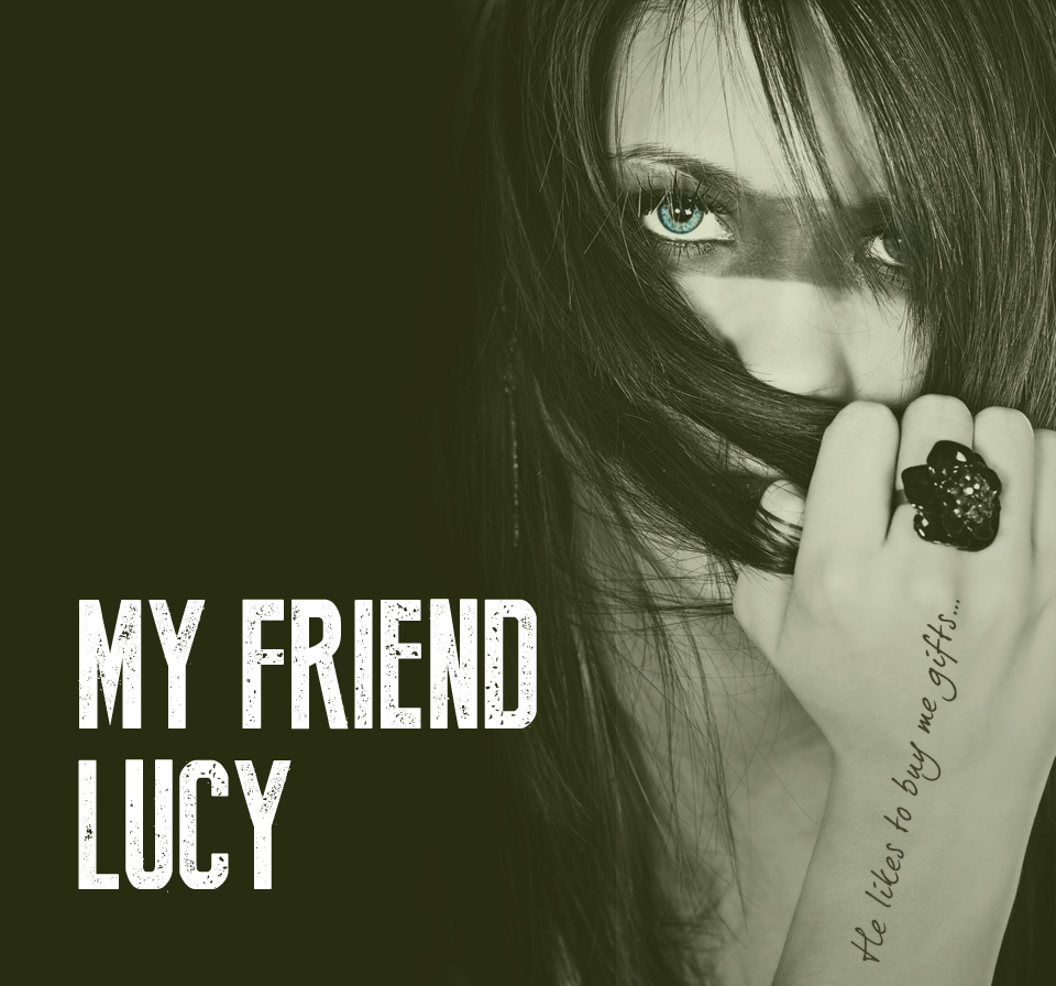 my_friend_lucy