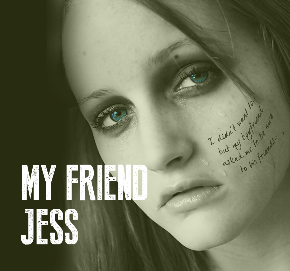 my_friend_jess
