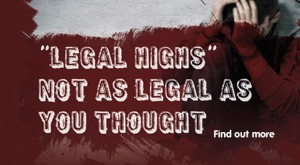 Legal-High-Trust-Ed-Slideshow