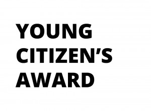 YoungCitizens'Award