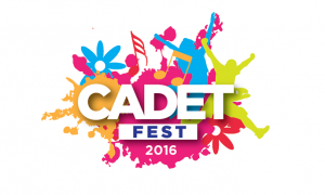 cadetfest 2016