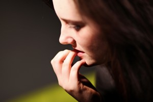 girl_biting_nails