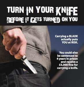 turn-in-your-knife