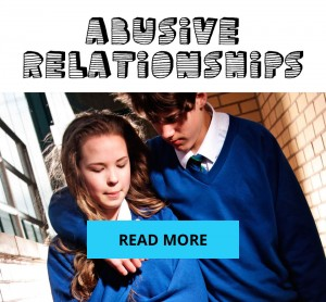 Abusive Relationships